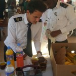 Girne Üniversitesi Kariyer Günleri Devam Ediyor