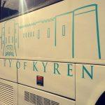University of Kyrenia