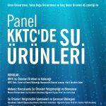 panel-kktcde-su-urunleri