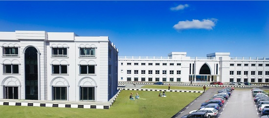 Girne Üniversitesi'ne Uçuş Ekibi Lisanslama (Fcl-1) Sertifikası
