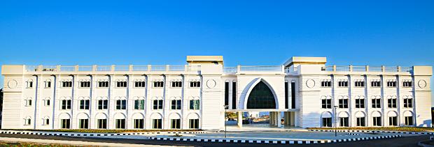 Girne Üniversitesi Vakfı, Bu Yıl Meslek Liselerine Yoğunlaşıyor