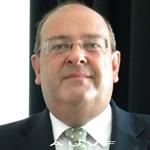 Prof. Ömer Memduh ESENDAL