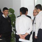 Girne Üniversitesi Etkinlik Fotoğrafları