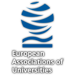 european-associations-of-universities