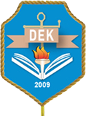 turkiye_denizcilik_egitim_konseyi