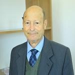 Prof. Mehmet ALTINAY