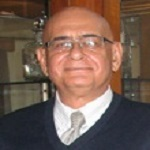 Prof. Dr. Ümit HASSAN