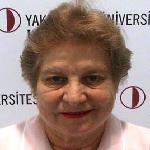 Prof. Dr. Rüveyde BUNDAK