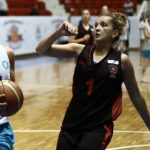 Kyrenia University to challenge Kayseri