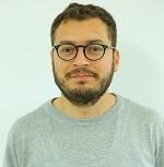 Dr. Ahmet ZAİFER