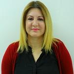 Fatma BORAL