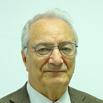 Prof. Dr. Süleyman TOLUN