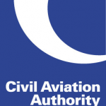 UK Approval for EASA Licensed Pilots