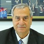 Prof. Dr. Mustafa ALTUNÇ