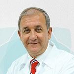 Prof. Dr. Nail BULAKBAŞI