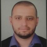 M. Sc. C.E. Mustafa EYYAMOĞLU