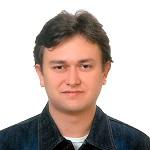 Lecturer Vehbi Noyan ULUSOY