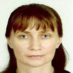 Dr. Raissa KOLOZALI