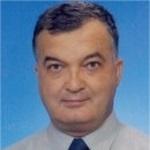 Prof. Dr. Deniz ÜNSALAN