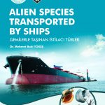 """Alien Species Transported By Ships"" Seminar"