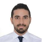 Araş. Gör. Hüray Ahmet YILMAZ