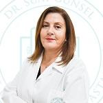 Prof. Dr. Bahar GÜRSOY
