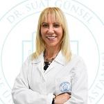 Prof. Dr. Şölen GÜNAL