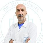 Prof. Dr. Haluk ÖZTUNÇ