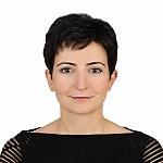 Yard. Doç. Dr. Ayşe Nilay ŞENOL