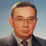 Prof. Dr. Ahmet KUMRULU
