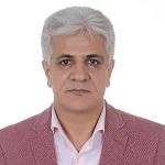 Prof. Dr. Mehman A. DAMİRLİ