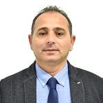 Asst. Prof. Mehmet BEYAZSAÇLI