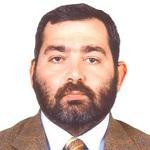 Dr. Mehmet Baki YOKEŞ