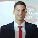 Asst. Prof. Ahmet ARNAVUT