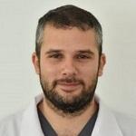 Dr. Dt. Kemal GÜLDÜREN