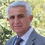 Prof. Türköz KOLOZALİ