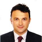 Dr. Volkan DEMİR