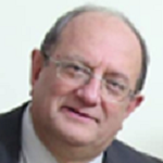 Prof. Dr. Levent KAYRIN