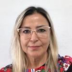 Assoc. Prof. Nurdan ATAMTÜRK