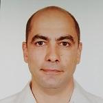 Dr. Yusuf Sinan HÜSREVOĞLU