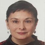 Doç. Dr. Gül EFEM