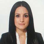 Dr. Perçem ARMAN