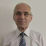 Prof. Dr. Deniz ERBAŞ