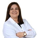 Prof. Dr. Serap ÇETİNER